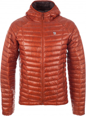 Куртка пуховая мужская Mountain Hardwear Ghost Whisperer