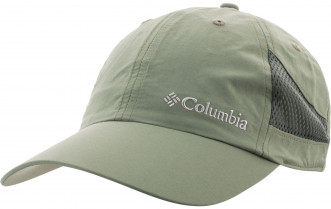Бейсболка Columbia Tech Shade