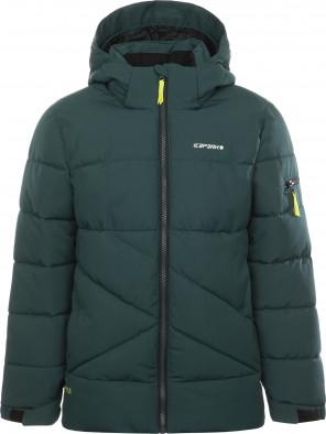 Куртка утепленная для мальчиков IcePeak Loudon
