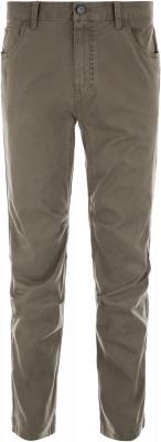 Брюки мужские Mountain Hardwear Cederberg, размер 52
