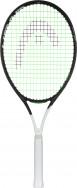 Ракетка для большого тенниса детская Head IG Speed 26