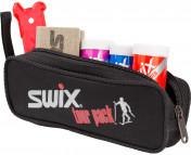 Набор мазей Swix V40, V45, V60