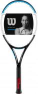 Ракетка для большого тенниса Wilson ULTRA 100L V3.0 27