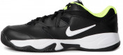 Кроссовки мужские Nike Court Lite 2 Cly