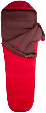 Спальный мешок Marmot Always Summer Long +1 правосторонний