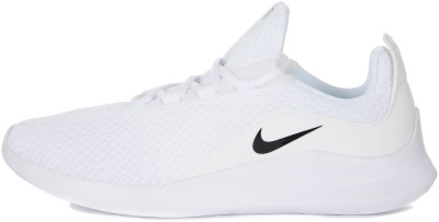 Кроссовки мужские Nike Viale, размер 40