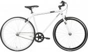 Велосипед городской Stern Q-stom alt 28
