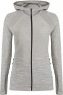 Куртка женская Odlo Millennium Pro