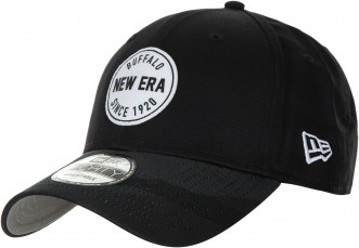 Бейсболка New Era 115 Ne Entry Patch Camo 940