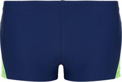 Плавки-шорты для мальчиков Joss, размер 152