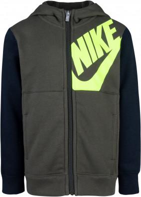 Толстовка для мальчиков Nike