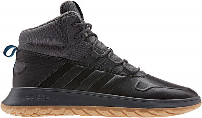 Кроссовки мужские Adidas Fusion Storm, размер 42