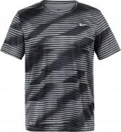 Футболка мужская Nike Dri-FIT Legend