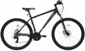 Велосипед горный Stern Energy 2.0 27,5