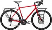 Велосипед шоссейный мужской Trek 520 700C