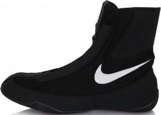 Боксерки мужские Nike Machomai