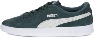 Кеды для мальчиков Puma Smash v2 SD