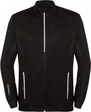 Куртка мужская Rukka Tauvo