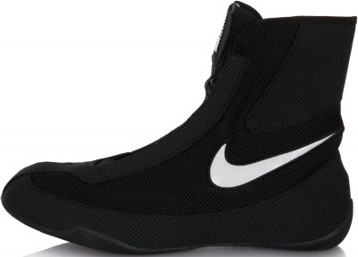 Боксерки мужские Nike Machomai, размер 41