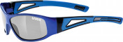 Солнцезащитные очки детские Uvex Sportstyle 509