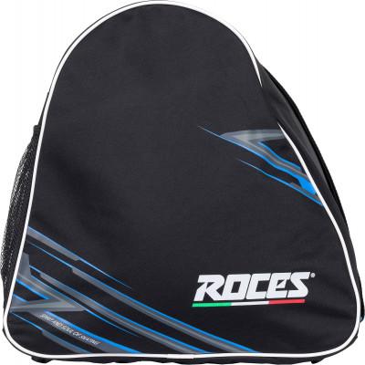 Сумка для роликов Roces