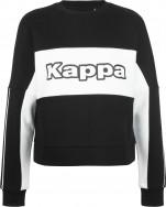 Свитшот женский Kappa