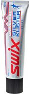 Клистер Swix K21S