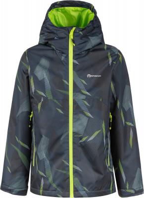 Куртка для мальчиков Outventure, размер 134