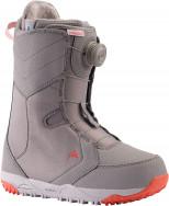 Сноубордические ботинки женские Burton LIMELIGHT BOA