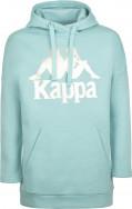 Худи для девочек Kappa