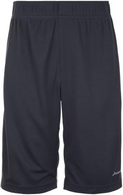 Шорты для мальчиков Demix, размер 152Шорты<br>Удобные тренировочные шорты для мальчиков от demix. Отведение влаги благодаря технологии movi-tex, ткань эффективно отводит влагу.