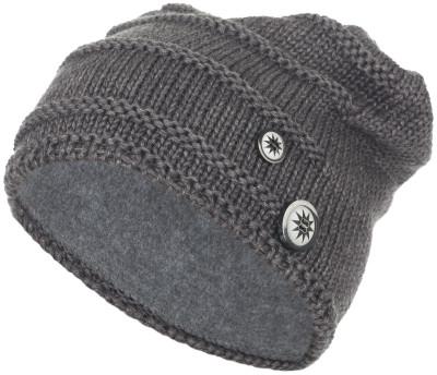 Шапка женская Eisbaer TrisАксессуары<br>Практичная женская шапка eisbaer tris для занятий зимними видами спорта.
