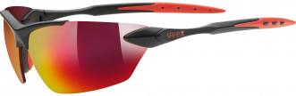 Солнцезащитные очки Uvex 203