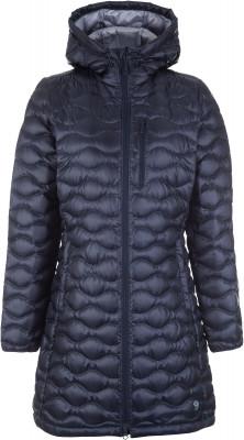 Куртка пуховая женская Mountain Hardwear Nitrous, размер 44