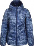 Куртка пуховая женская Outventure