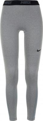 Легинсы женские Nike Victory Baselayer