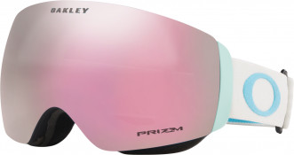 Маска Oakley FLIGHT DECK XM