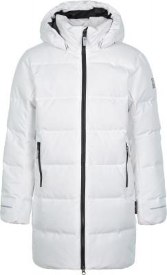 Куртка пуховая для мальчиков Reima Wisdom, размер 164