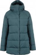 Куртка пуховая женская Mountain Hardwear Glacial Storm™