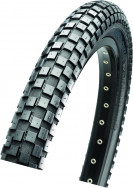 Покрышка MAXXIS HOLY ROLLER, 26x2.20, 55-559, 60 TPI, URBAN