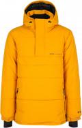 Куртка утепленная мужская Protest Barnard Anorak