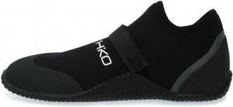 Ботинки неопреновые Hiko SNEAKER, 5 мм