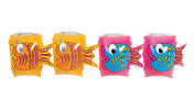 Нарукавники Bestway Friendly Fish