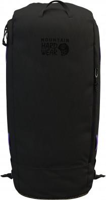 Рюкзак Mountain Hardwear Multi-Pitch 30