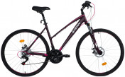 Велосипед городской женский Stern Urban 2.0 Lady 28