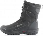 Ботинки утепленные мужские Outventure Yeti