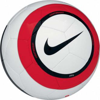 Мяч футбольный облегченный Nike