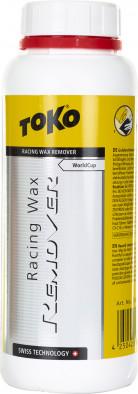 Смывка TOKO Racing Waxremover (Fluor Cleaner)