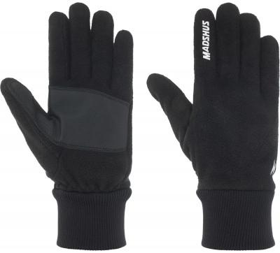 Перчатки Madshus, размер 5,5-7