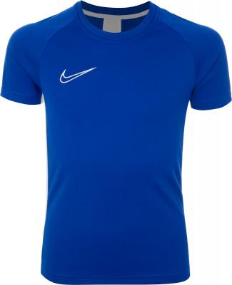 Футболка для мальчиков Nike Dri-FIT Academy, размер 147-158